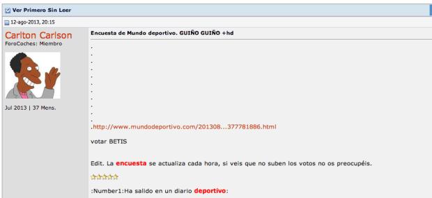 Captura de pantalla 2013-08-16 a la(s) 00.48.27