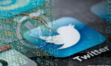 Por qué no te recomiendo que compres acciones de Twitter en el futuro