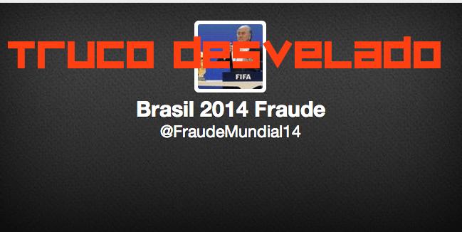 fraudemundial14