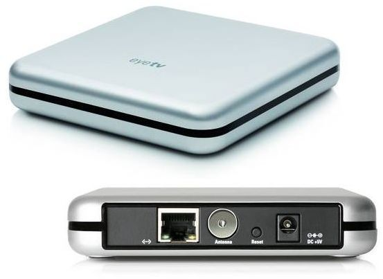 Elgato-EyeTV-Netstream-DTT