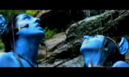 Exclusiva: Se filtra trailer de Avatar 2