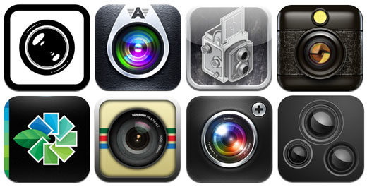 apps-iphone-photography