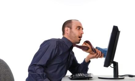 Despidos 2.0: Por criticar en Twitter a tu empresa