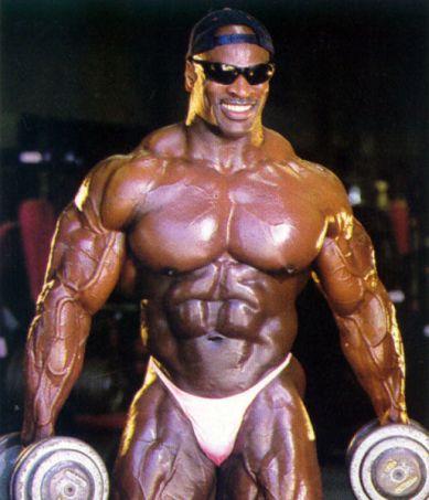 bodybuilding-workout-schedule-for-men-325