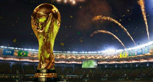 Los 10 mejores (y peores) anuncios sobre el Mundial 2014