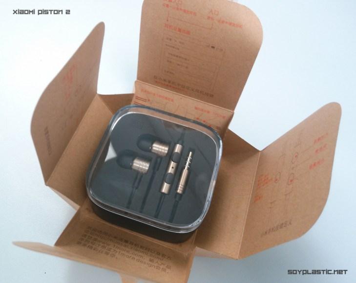 xiaomi-piston-2---007