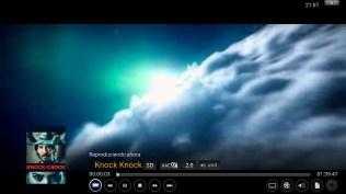 Captura de pantalla 2015-10-26 a las 21.07.35