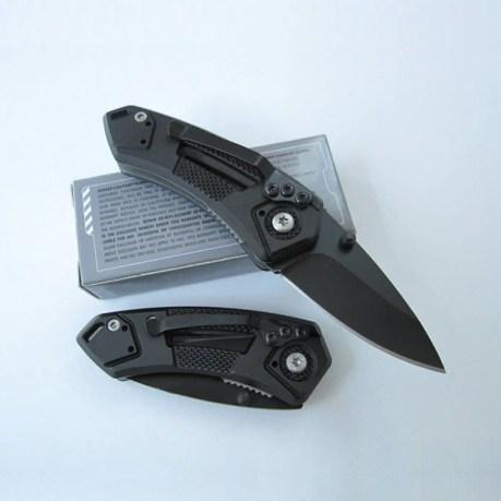 Mini-folding-knife-small-pocket-EDC-knife-gift-knife-black-version