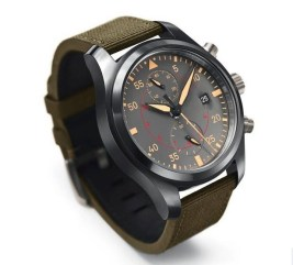 mens-army-watches