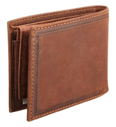 mens-leather-wallet-14