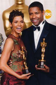 2001_02_actress_actor_berry_washington