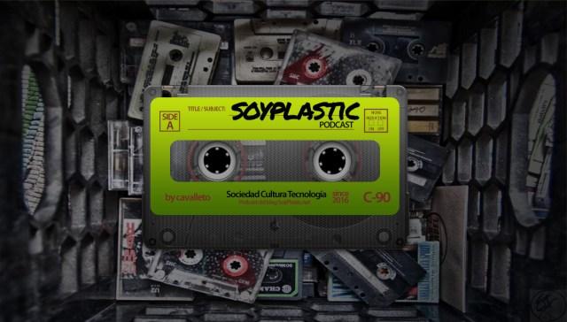 cassette-podcast