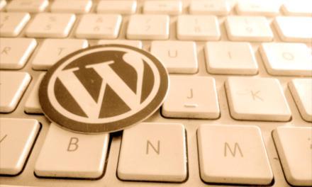 Cuando buscar hosting ya es cosa de encontrar especialistas en tu blog