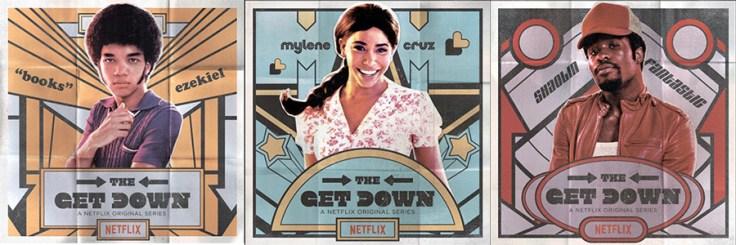 getdown