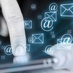 La falta de información lastra a las empresas