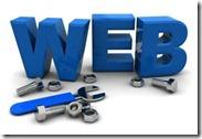 creacion-y-mantencion-de-sitios-web