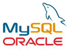 oracle-mysql_thumb.png