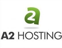 a2hosting - Buscar con Google - Opera
