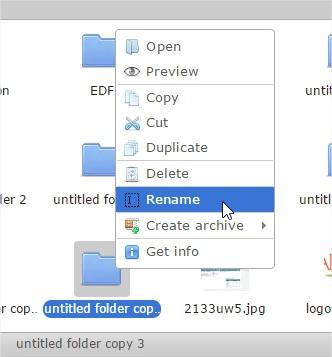 elFinder - file manager for web - Opera_2