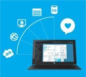 Microsoft Azure Cloud Computing Platform & Services - Opera