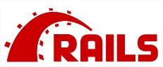 Ruby on Rails - Opera