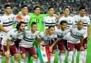 FIFA multa a México por grito homofóbico