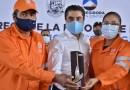 Obtiene Corregidora premio internacional Escoba de Platino