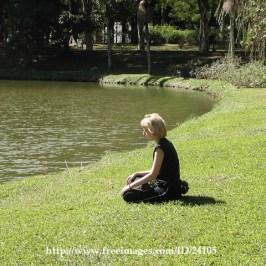 """""""Qué es la Técnica Mindfulness"""""""