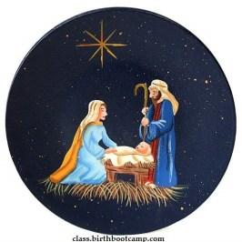 """""""El verdadero significado de la Navidad"""""""