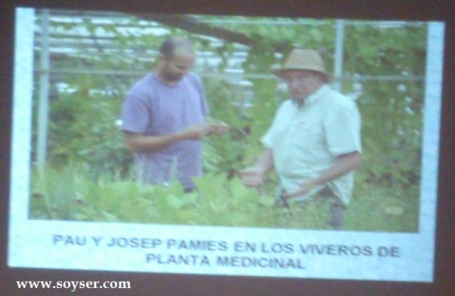 """""""Josep Pamies en Torrevieja - Si No Pudiste Ir..."""""""