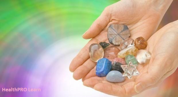 Cristales Descubre Porqué Te Resultó Irresistible