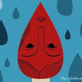 """""""La Menstruación El Sistema Contra las Mujeres"""""""
