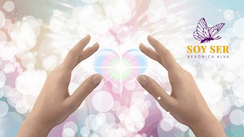 Chakras en lo Dedos de las Manos su Significado