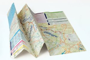 FOLDED-PAPER-MAP1
