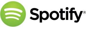 descargar-spotify