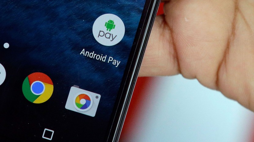 android-pay-3-830x466
