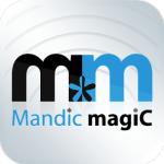 mandicmagic