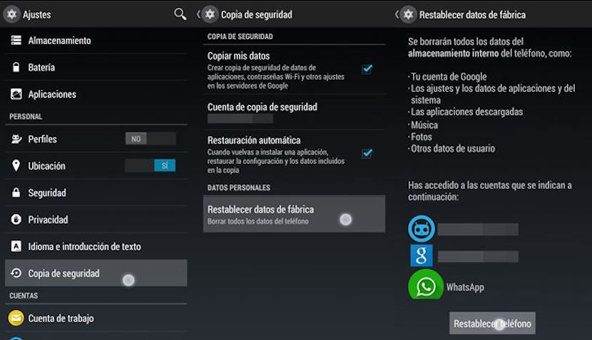 restaurar-android