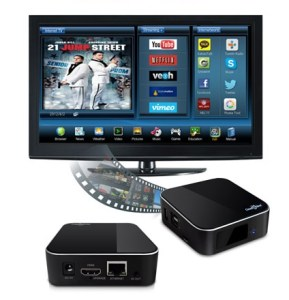 smart-tv-box