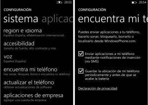 configuracion-windows-phone