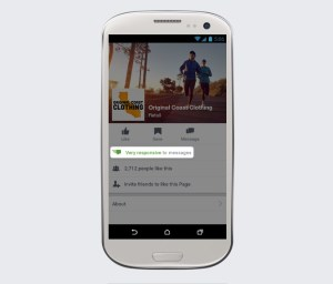 facebook-adds-private-messaging-to-pages-488635-6