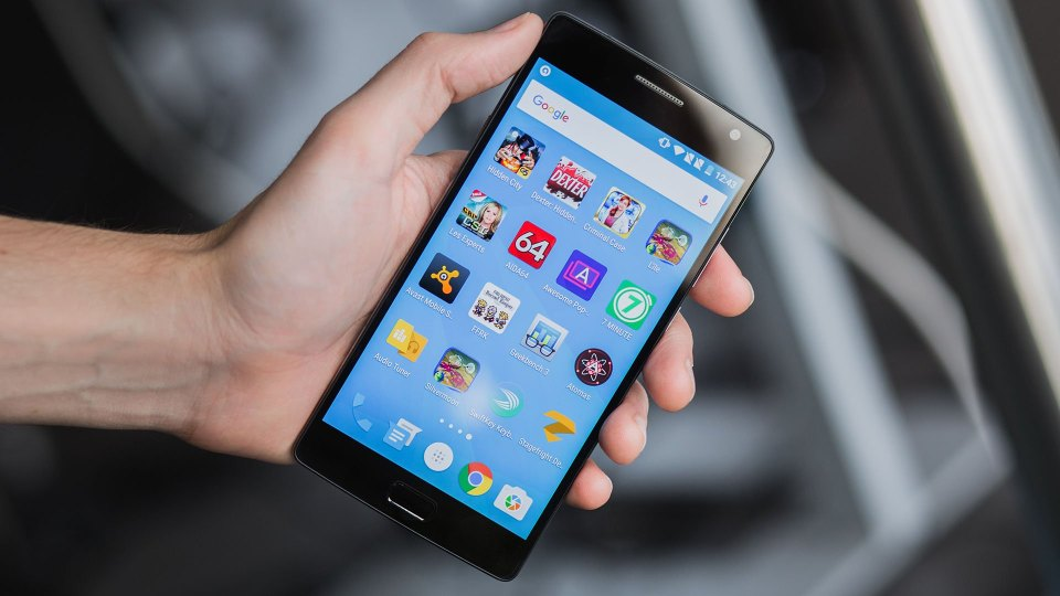 AndroidPIT-best-android-apps-1