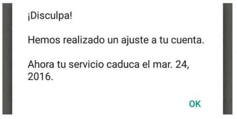 whatsappcaducaenmarzo