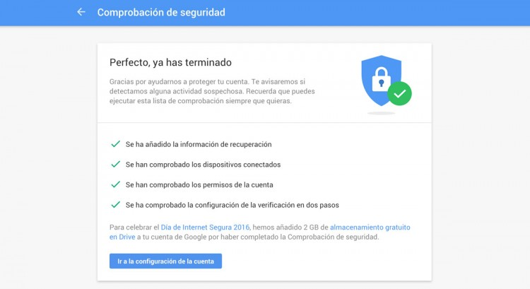 comprobacion-de-seguridad-Google-2016-750x409