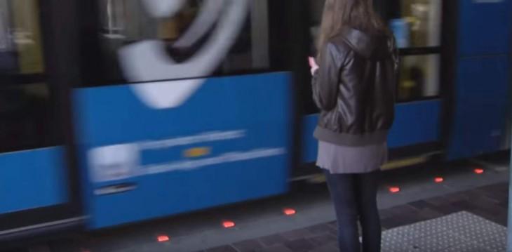 semaforos-smartphones
