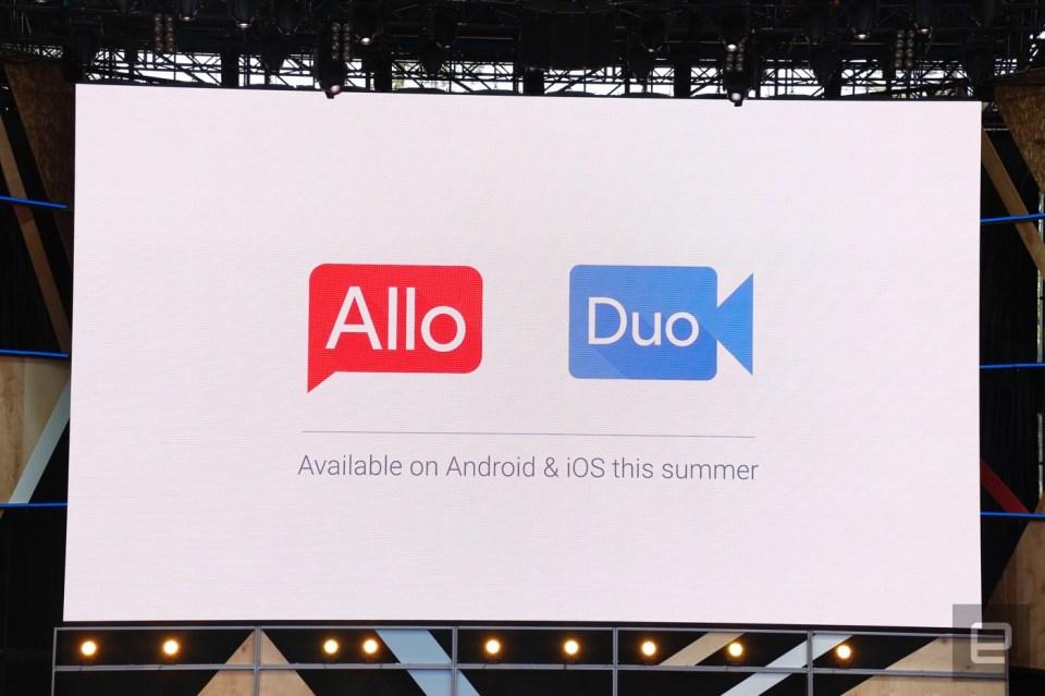 google-allo (1)