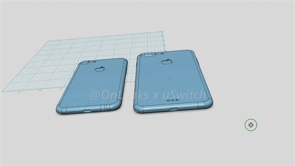 iPhone-7-Design-schematics-3