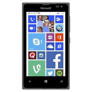 NOLUM435BK_nokia_lumia_435_unlocked_mobile_black