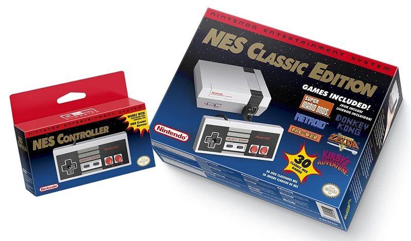 Nintendo-NES-30-juegos-2016
