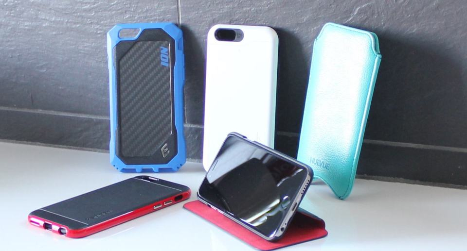 iPhone-6-Case-Roundup-Banner-2